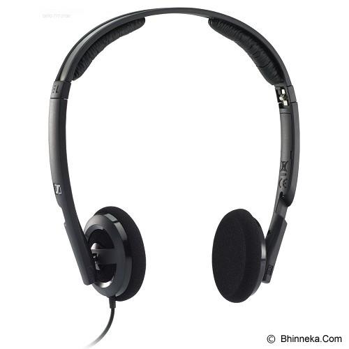 Jual Headphone Portable SENNHEISER Portable Headphone PX